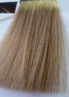 Inoa краска для волос купить в москве