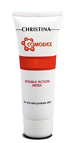 Комодекс косметика