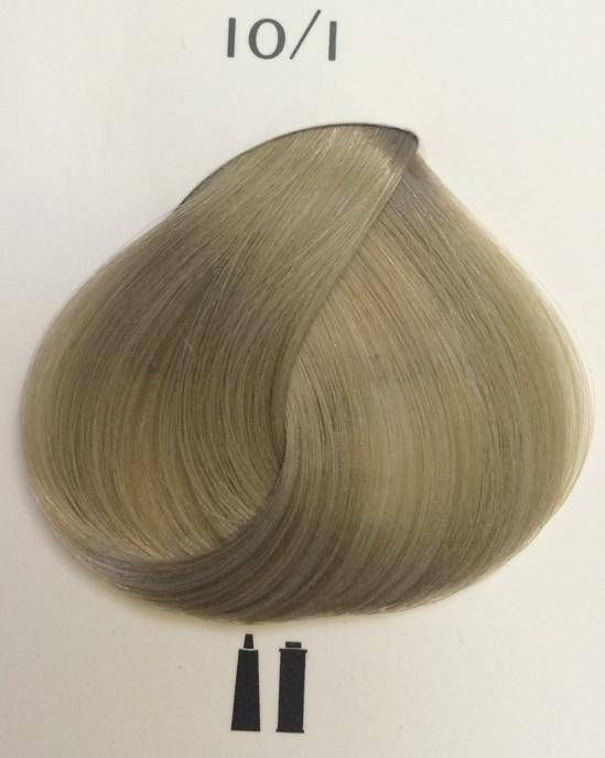 Краска для волос kydra купить в москве