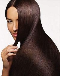 Goldenhairs: выбор самых новых товаров для волос