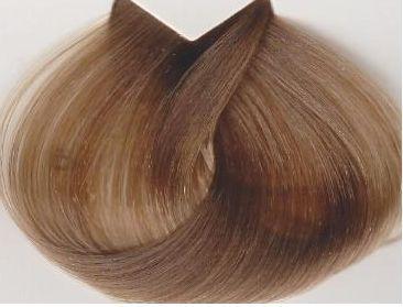 Мажирель краска для волос купить