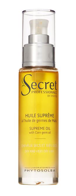 Мед и масла для маски волос