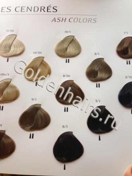 Кедра краска для волос купить официальный сайт