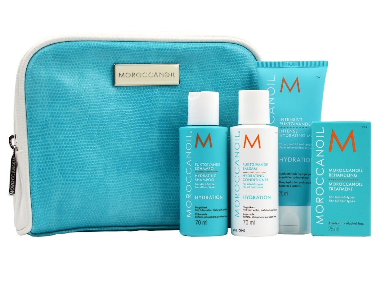 %D0%9D%D0%B0%D0%B1%D0%BE%D1%80%20Moroccanoil%20TRAVEL%20KIT%20%20HYDRATION