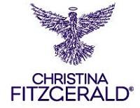 Christina Fitzgerald Лаки для ногтей и аксессуары для маникюра